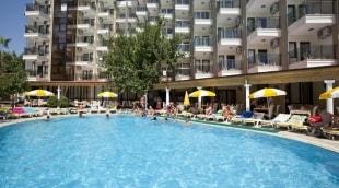 monte-carlo-hotel-baseinas-12689