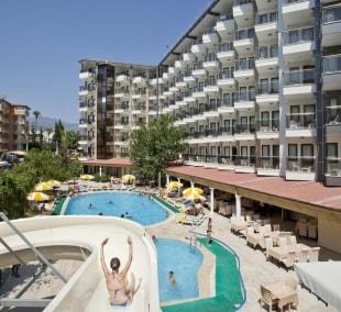 monte-carlo-hotel-kalneliai-12690