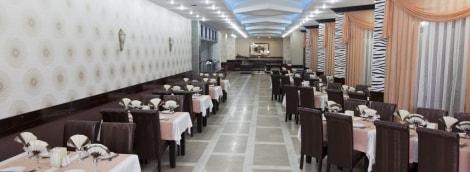 monte-carlo-hotel-kavine-12692