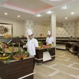 monte-carlo-hotel-maistas-12694