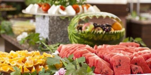 monte-carlo-hotel-maistas-arbuzas-12693