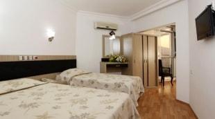 monte-carlo-hotel-numeris-12695