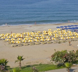 monte-carlo-hotel-papludimys-12696