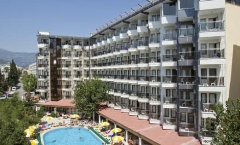 monte-carlo-hotel-teritorija-12697