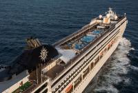 msc-opera-laivas-10565