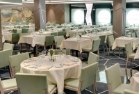 msc-restoranai-16938