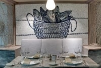 msc-seaside-restoranas-16942