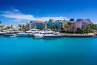 nassau-bahamai-16935