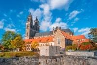 magdeburgas-katedra-15585