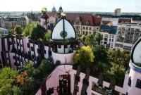 zalioji-citadele-magdeburgas-15587