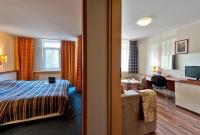 poilsis-nidoje-viesbutis-nidus-kambarys-4720
