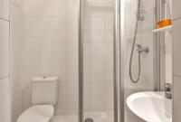 poilsis-nidoje-viesbutis-nidus-vonios-kambarys-4725