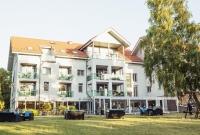 poilsis-nidoje-viesbutis-nidus-aplinka-4714