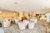 poilsis-nidoje-viesbutis-nidus-restoranas-4717