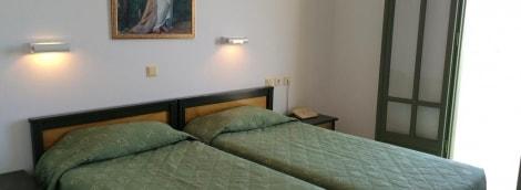 nikolas-villas-appartments-kambarys-10069