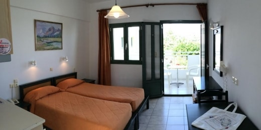 nikolas-villas-appartments-numeris-10070