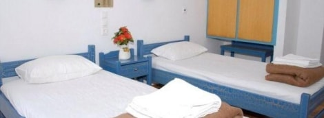 kambarys-lova-14741