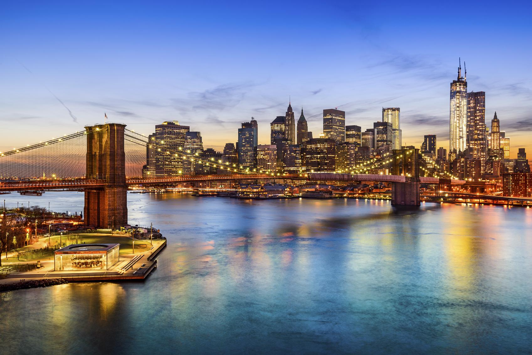 pasirinkimo sandoris niujorke