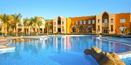 novotel-marsa-alam-viesbutis-16260