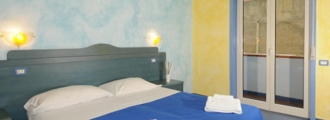 oasi-azzurra-miegamasis-10362