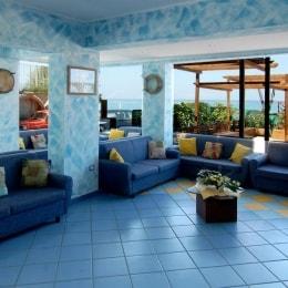 oasi-azzurra-poilsio-erdve-10364