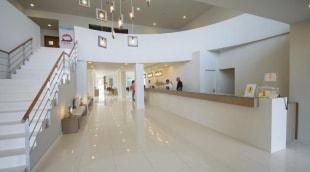 oasis-belorizonte-lobby-17395