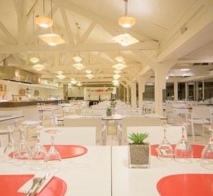 oasis-belorizonte-restoranas-17402