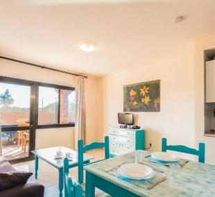 oasis-dunas-apartamentai-15407