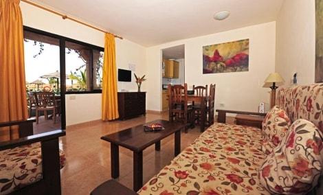 oasis-dunas-apartamentai-15414