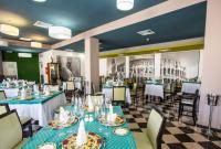 ocean-varadero-el-patriarca-restoranas-10556