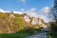 ojscovo-parkas-uolos-16289