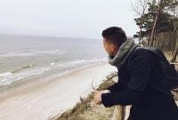 poilsis-klaipedoje-savaitgalis-makalius-olando-kepure-zvilgsnis-8114