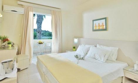 olive-garden-kambarys-15950