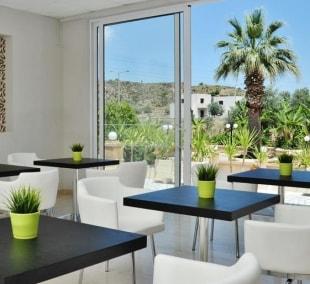 olive-garden-restoranas-15949