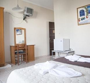 olympia-hotel-kambarys-15876