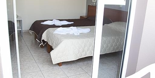 olympia-hotel-numeris-15879