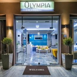 olympia-hotel-viesbutis-15880