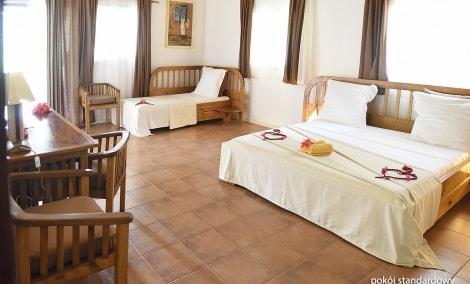 orangea-madagaskaras-kambarys-16224