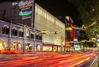 orchard-road-singapuras-13376