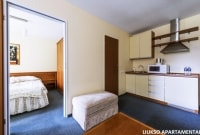oro-dubingiai-liuksas-kambarys-7942