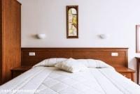 oro-dubingiai-liuksas-lova-7944