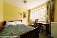 oro-dubingiai-standartinis-kambarys-7946