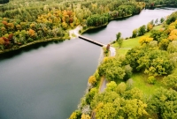 poilsis-moletuose-oro-dubinigiai-tiltas-5572