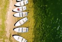 poilsis-moletuose-oro-dubinigiai-valtys-5573