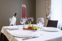 poilsis-moletuose-oro-dubingiai-restoranas-5553