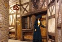 wittenstein-muziejus-paide-12896