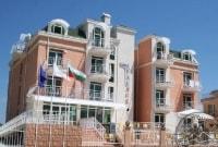 palace-kranevo-viesbutis-15289