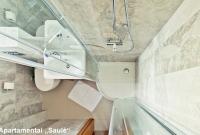 poilsis-palanga-visit-saule-vonia-5755