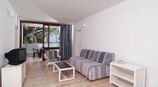 palia-don-pedro-apartamentai-12899