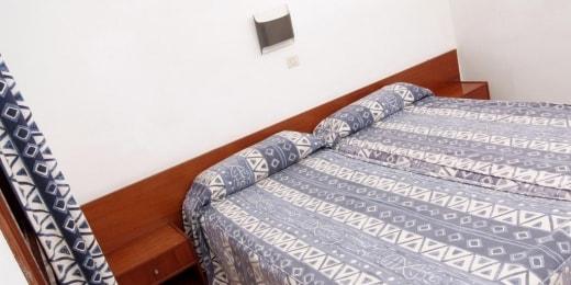 palia-don-pedro-miegamasis-12903